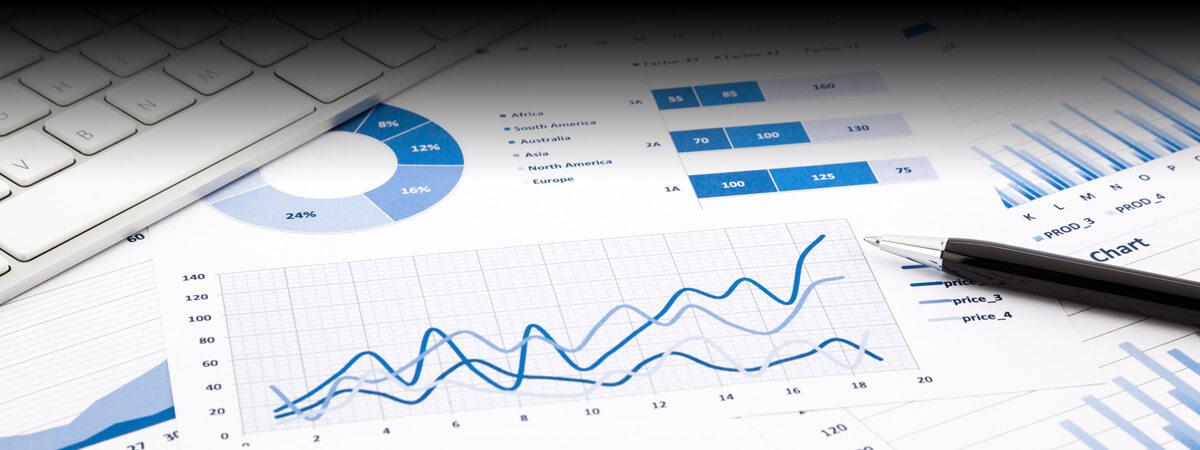 finances-money-graphs
