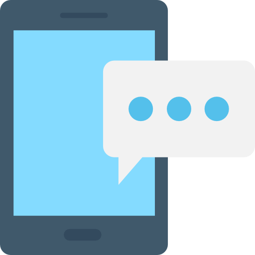 Mobile SMS