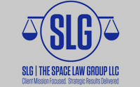 Space law group
